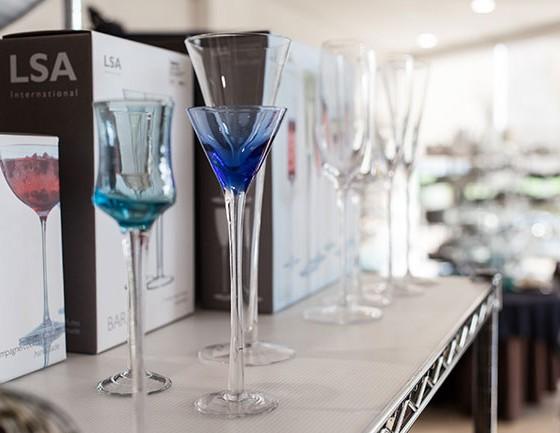 gots per hosteleria